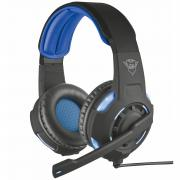 GXT 350 Radius 7.1 Surround Gaming Headset