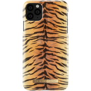 iDeal of Sweden iDeal Fashion Deksel for iPhone 11 Pro Max - Sunset Tiger