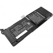 Batteri 020-7149-A mfl til Apple, 10.95V, 6300mAh