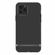 Richmond Richmond & Finch Deksel for iPhone 11 Pro Max - Black Out