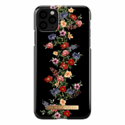 iDeal of Sweden iDeal Fashion Deksel for iPhone 11 Pro Max - Dark Floral