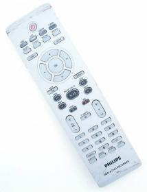 Philips Philips Fjernkontroll RC4701/01