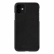 iDeal of Sweden iDeal Como Deksel for iPhone 11 - Svart