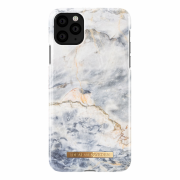 iDeal of Sweden iDeal Fashion Deksel for iPhone 11 Pro Max - Ocean Marble