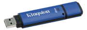 Kingston Kingston USB 3.0 minne 8GB