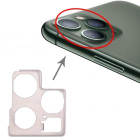 Taltech iPhone 11 Pro / 11 Pro Max Holder for Kamera