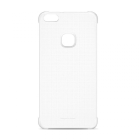 huawei Huawei Protective for Huawei Cover P10 - Transparent