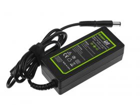 Green Cell Green Cell Pro Lader for Dell Inspiron 15, 19.5V 3.34A 65W - Svart