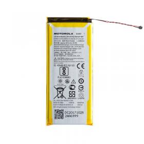 Moto G4/G4 Plus Battery Original