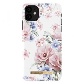 iDeal of Sweden IDeal Fashion iPhone 12/12 Pro deksel - Floral Romance