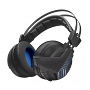 Trust Trust GXT 393 Magna 7.1 Wireless Gaming Headset