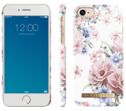 IDEAL iDeal Fashion Case til iPhone 6/6S/7/8, Floral Romance