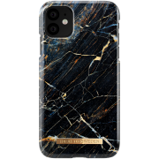 iDeal of Sweden iDeal Fashion Deksel for iPhone 11 - Port Laurent Marble