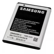 Samsung Original Samsung Galaxy Ace 3 S7275 Batteri