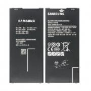 Samsung Galaxy J4/J6 Plus 2018 Batteri - Original