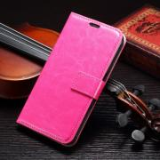 Samsung Lommeboketui for Galaxy S7, Rosa