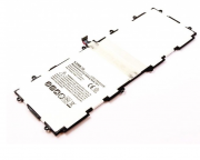 Samsung Samsung Galaxy Note 10.1 batteri - Original