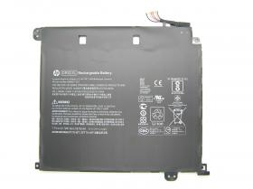 HP Inc HP Batteri (Primary, Long Life) 3.25Ah, 43Wh, 2cell