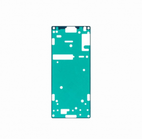 Sony Sony Xperia L10 Plus Selvheftende Teip for LCD