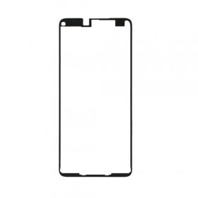 Samsung Samsung Galaxy Xcover 5 Teip til LCD (touch) - Original