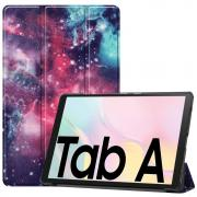"Taltech Etui for Galaxy Tab A7 10.4"" 2020 - Cosmic Space"