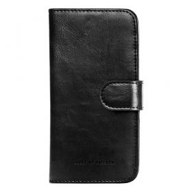 iDeal of Sweden iDeal of Sweden Fashion Wallet Etui for iPhone 12 Pro Max - Svart