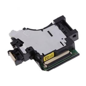 Laserlinse for PS 4 - KES-490A