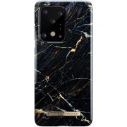iDeal of Sweden iDeal Fashion Case for Samsung Galaxy S20 Ultra - Port Laurent Marble