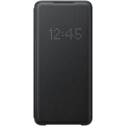 Samsung Samsung LED View Cover for Samsung Galaxy S20 Ultra - Svart