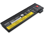 Lenovo Lenovo ThinkPad 61 batteri