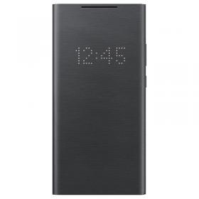 Samsung Samsung LED View Cover for Samsung Galaxy Note 20 Ultra - Svart