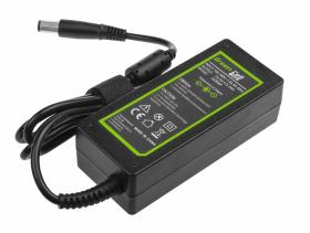 Green Cell Green Cell Pro Lader for Dell Inspiron 1546, 19.5V 3.34A 65W - Svart