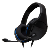 HyperX Cloud Stinger Core Gaming Headset til Konsolspel
