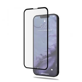 Taltech AMORUS Curved Skjermbeskytter for iPhone 13 & iPhone 13 Pro
