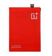 OnePlus One Batteri - Original