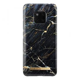 iDeal of Sweden iDeal Fashion Case for Huawei Mate 20 Pro - Laurent Marble
