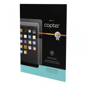 Copter Copter Exoglass Tab Skjermbeskyttelse for Samsung Galaxy Tab S5E 10.5