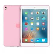 Apple Apple Silicone Case for iPad Pro 9.7 - Rosa