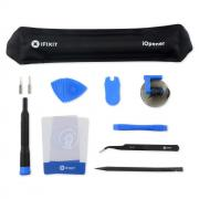 iOpener Kit for iPad-modeller