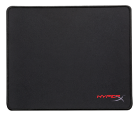 Kingston Kingston HyperX Fury S Pro Gaming Musematte - Medium