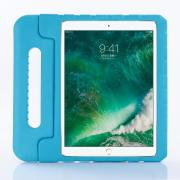 "Taltech Eva Shockproof Deksel for iPad Pro 11""/iPad Air 4 2020 - Blå"