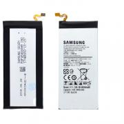 Samsung Galaxy A5 / J5 (2017) Batteri - original
