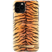 iDeal of Sweden iDeal Fashion Deksel for iPhone 11 Pro - Sunset Tiger