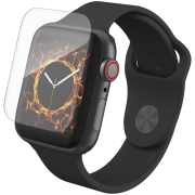 Zagg ZAGG InvisibleShield HD Dry for Apple Watch 40mm