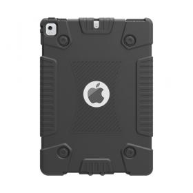 OEM Heavy Duty Silikondeksel for iPad 9.7 2017/2018 / Air/Air 2
