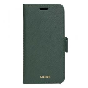 dbramante1928 dbramante 1928 New 2-in-1 Lommeboketui for iPhone 11 Pro - Evergreen