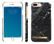 IDEAL iDeal Fashion Case til iPhone 6/6S/7/8 Plus, Port Laurent marmor