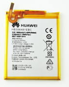 Huawei Honor 5X/Y6II batteri - Original