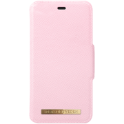 iDeal of Sweden iDeal Fashion Wallet Etui til iPhone 11 Pro - Rosa