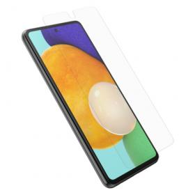 Otterbox Otterbox Skjermbeskytter i Herdet Glass for Galaxy A52/A52 5G & A52s 5G